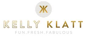 Kelly Klatt